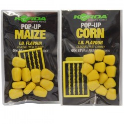 1Korda-Fake-Pop-up-Maize--10-Stueck--9005-horz
