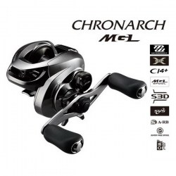 5740_shimano_chronarch_mgl_151a