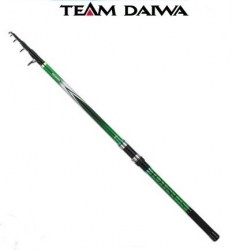 Daiwa_Joinus_Car_569f6a6c2385c.jpg