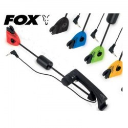 FOX-mk2-illuminated-euro-swinger