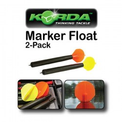 Korda-2x-MARKER-FLOATS-Best-Marker-Floats-for