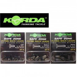 Korda-Flying-Back-Lead-Absenkbleie-Backleads-Absen_4