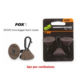 fox-edges-downrigger-backleads-43gr-1-12oz