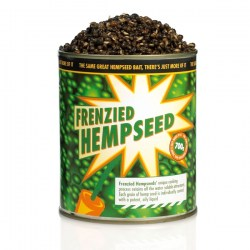 frenzied-hempseed-original-700-g