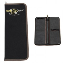 ready-rigs-case-carp-spirit-z-355-35531