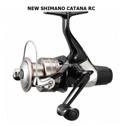 shimano-catana-rc-spinning-reels-3