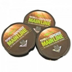 subline-tapered-mainline-korda